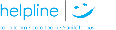 helpline Handels GmbH